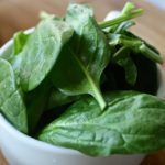 spinach-1427360_960_720